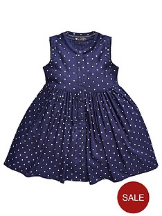 mini-v-by-very-girls-polka-dot-shirt-dress