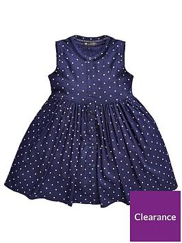 mini-v-by-very-girls-polka-dot-shirt-dress