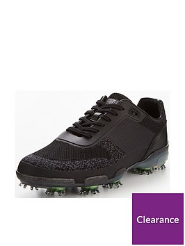 boss-mens-hugo-boss-golf-lightweight-shoe