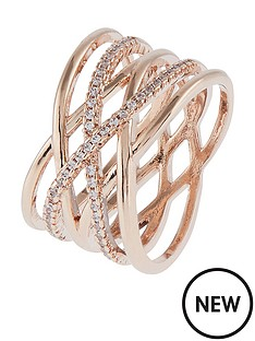 accessorize-accessorize-rg-super-sparkle-criss-cross-ring