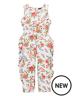 mini-v-by-very-girls-floral-ruffle-jumpsuit