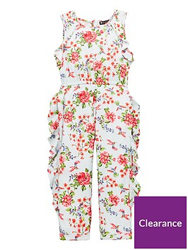 mini-v-by-very-girls-ruffle-jumpsuit--floral