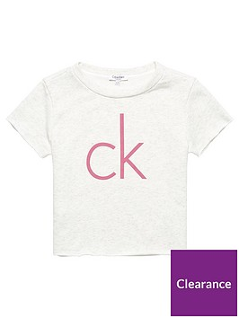 calvin-klein-girls-crop-sweat-top