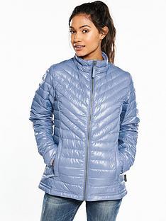 jack-wolfskin-vista-down-jacket-light-blue