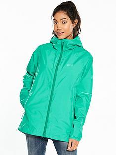 jack-wolfskin-jack-wolfskin-sierra-pass-waterproof-jacket