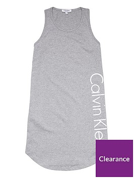 calvin-klein-girls-beach-tank-dress