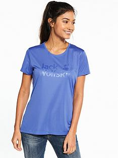 jack-wolfskin-rock-chill-logo-t-shirt-bluenbsp