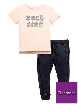 mini-v-by-very-rock-star-tshirt-amp-jogger-set