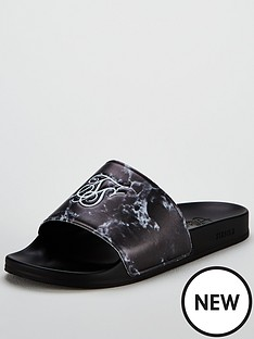 sik-silk-siksilk-roma-sliders