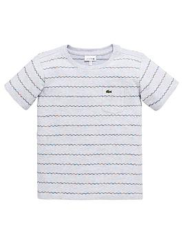 lacoste-boys-short-sleeve-jacquard-t-shirt