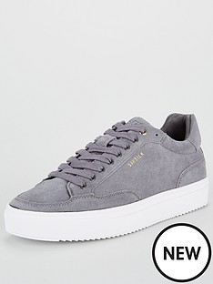 sik-silk-siksilk-phantom-cupsole-trainer