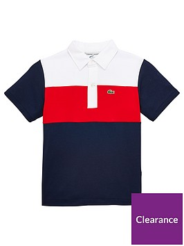 lacoste-boys-85th-anniversary-short-sleeve-polo