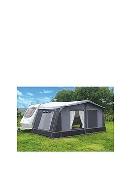 streetwize-accessories-frontier-lux-awning-950