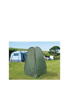 streetwize-accessories-pop-up-toilet-tent