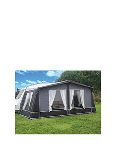 streetwize-accessories-apollo-awning-950