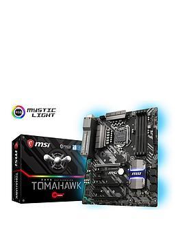 msi-z370-tomahawk-motherboard