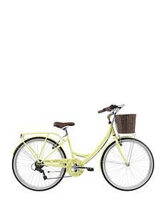 kingston-dalston-ladies-heritage-bike-16-inch-frame