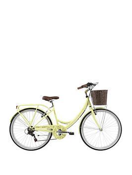 kingston-dalston-ladies-heritage-bike-16-inch-frame