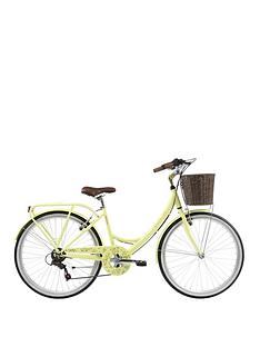 kingston-dalston-ladies-heritage-bike-19-inch-frame