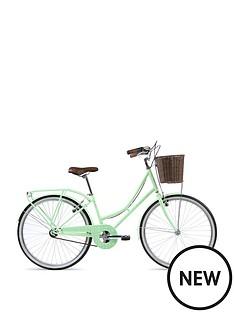 kingston-bexley-ladies-heritage-bike-16-inch-frame