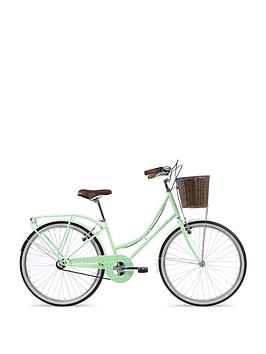 kingston-bexley-ladies-heritage-bike-16-inch-frame
