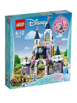 lego-disney-princess-41154-cinderellas-dream-castle