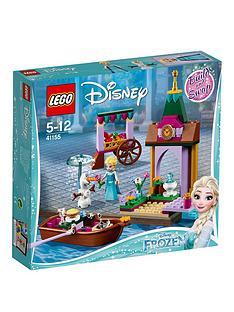 lego-disney-princess-41155-elsas-market-adventure