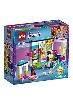 lego-friends-41328-stephanies-bedroom