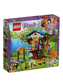 lego-friends-41335-mias-tree-house
