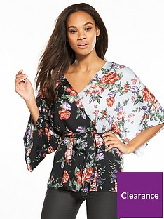 v-by-very-mixed-print-kimono-top