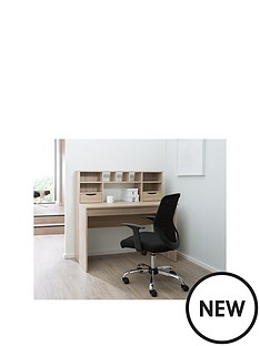 albion-desk