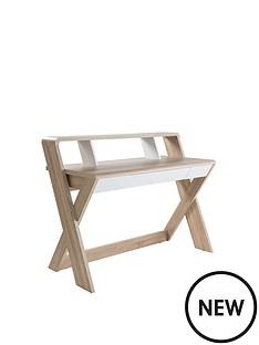 aspen-desk