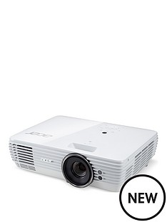acer-h7850-home-cinema-4knbspuhd-projector
