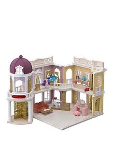 sylvanian-families-sylvanian-families-grand-department-store-gift-set