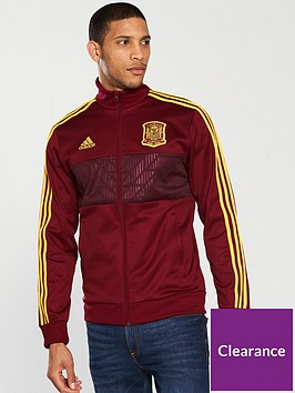 adidas-spain-3-stripe-track-top