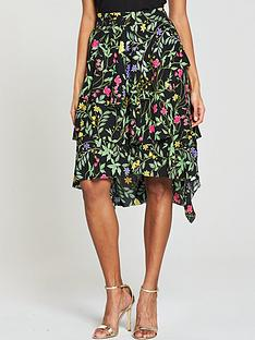 v-by-very-frill-tiered-skirt