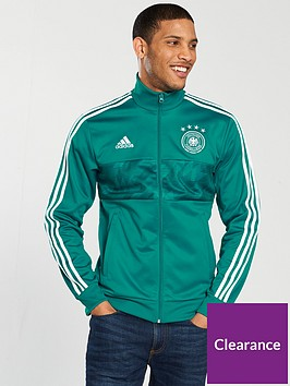 adidas-germany-3-stripe-track-top