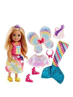 barbie-dreamtopia-chelsea-dress-up-doll