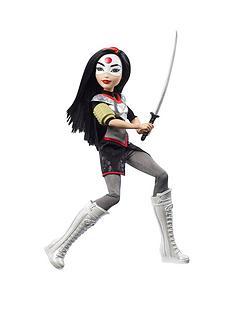 dc-super-hero-girls-katana-12-inch-action-figure-doll
