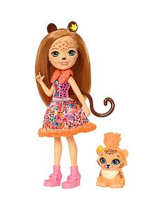enchantimals-cherish-cheetah-doll