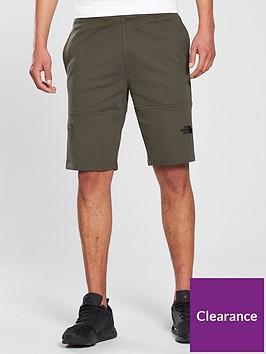 the-north-face-z-pocket-light-shorts