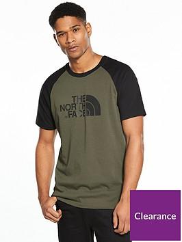 the-north-face-short-sleeve-raglan-easy-t-shirt