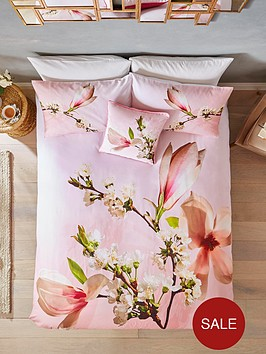 ted-baker-harmony-100-cotton-sateen-220-thread-count-duvet-cover