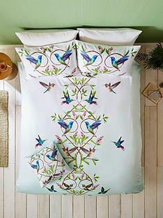 ted-baker-highgrove-100-cotton-sateen-220-thread-count-duvet-cover