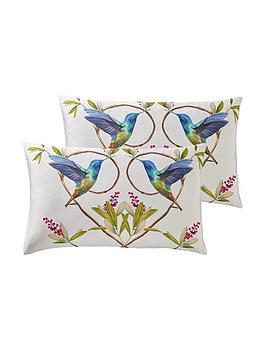 ted-baker-highgrove-housewife-pillowcases-pairnbsp