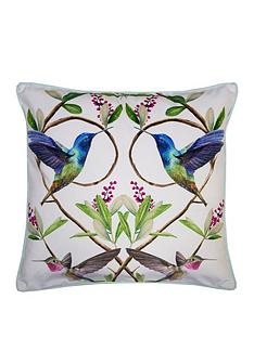ted-baker-highgrove-100-cotton-sateen-220-thread-count-cushion