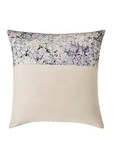 kylie-minogue-marisa-square-pillowcase