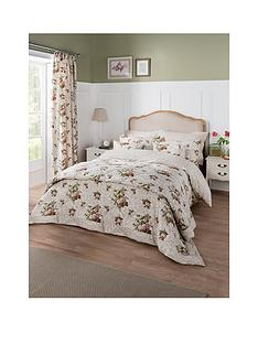 dorma-antique-floral-100-cotton-sateen-300-thread-count-duvet-cover