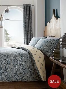 catherine-lansfield-moroccan-paisley-cotton-rich-duvet-cover-setnbsp