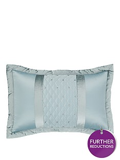 catherine-lansfield-pair-of-sequin-cluster-pillow-shams